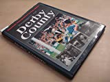 img - for Images of Derby County by Anton Rippon (1995-09-06) book / textbook / text book