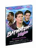 echange, troc Baywatch Nights - vol.6