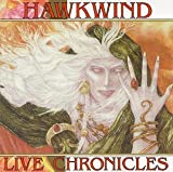 Live Chronicles by Hawkwind (1994-02-14)
