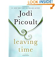 Jodi Picoult (Author)  (2856)  Buy new:  $28.00  $14.00  113 used & new from $10.36