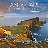 Landscape Photographer of the Year: Collection 4by AA Publishing