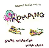 Romping: Stories & Songs