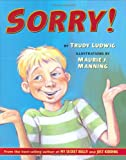 img - for Sorry! book / textbook / text book