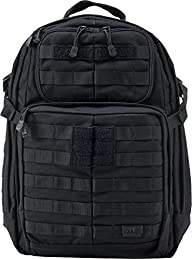 5.11 Tactical 1 Day Rush Backpack, Bl…