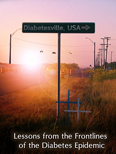 Diabetesville, USA