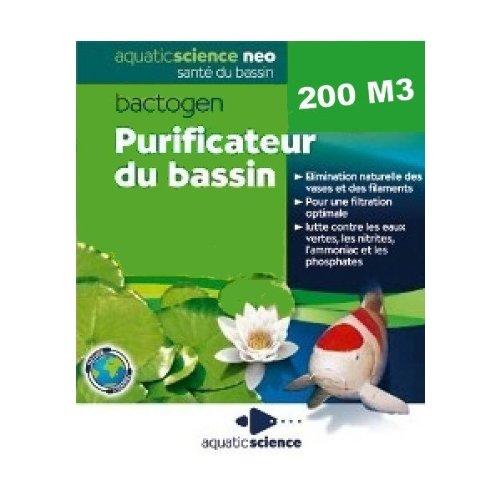 aquatic-science-bactogen-200-m3-neobac200b