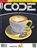 img - for CODE Magazine - 2013 Mar/Apr book / textbook / text book