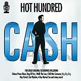 Hot Hundred - Johnny Cash