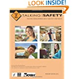 Talking Safety: Teaching Young Workers About Job Safety and Health Missouri Editon