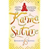 The Karma Suture