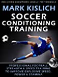Soccer Conditioning Training: Profess...