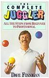 The Complete Juggler