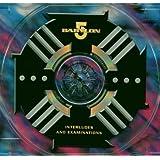 Babylon 5: Interludes And Examinations (TV Series Episode)