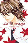 Le fil rouge Tome 07