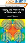 Theory and Phenomena of Metamaterials