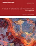 Theories of Counseling and Psychotherapy: A Case Approach Plus NEW MyCounselingLab with Pearson eText -- Access Card Package (3rd Edition)