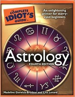 Complete Idiots Guide Numerology Workbook PDF EPUB ...