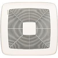 Broan QTXE080 Ultra Silent Ceiling Exhaust Bath Fan