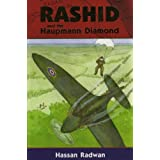 Rashid and the Haupmann Diamondby Hassan Radwan