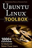 www.payane.ir - Ubuntu Linux Toolbox: 1000+ Commands for Ubuntu and Debian Power Users