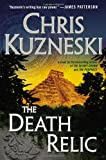 Chris Kuzneski The Death Relic