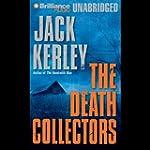 The Death Collectors: Carson Ryder/Ha...