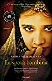 img - for La sposa bambina (Elefanti bestseller) (Italian Edition) book / textbook / text book
