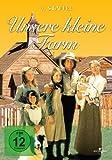 Unsere kleine Farm - 04. Staffel [6 DVDs]
