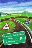 Vermont Exit Ramps