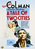 Tale of Two Cities [Import USA Zone 1]