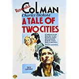 A Tale of Two Cities (Sous-titres franais)by Various