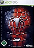 echange, troc Spiderman 3 [import allemand]