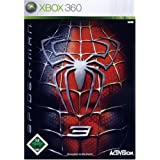 "Spiderman 3von ""Activision Inc."""