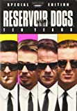 Reservoir Dogs (Two-Disc Special Edition)