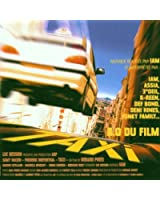 Taxi (Bof)