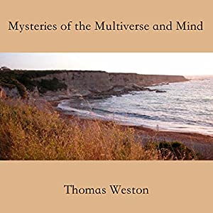 Mysteries of the Multiverse and Mind Audiobook