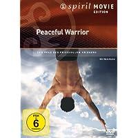 Peaceful Warrior - Der Pfad des friedvollen Kriegers - Spirit Movie Edition