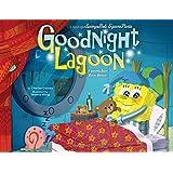 SpongeBob SquarePants: Goodnight Lagoon