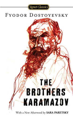 The Brothers Karamazov (Signet Classics) PDF