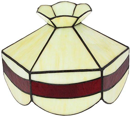 lighting-web-co-lampada-con-paralume-in-vetro-stile-tiffany-25-cm-colore-beige-e-rosso-variegato