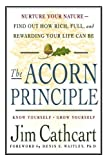 img - for The Acorn Principle: Know Yourself, Grow Yourself book / textbook / text book