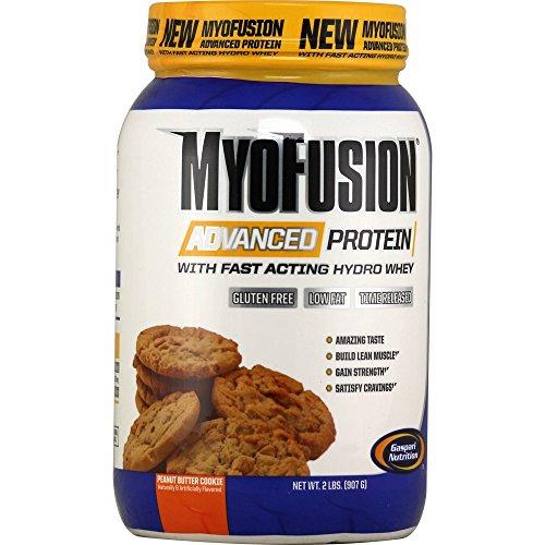 Milk Protein Hydrolysate