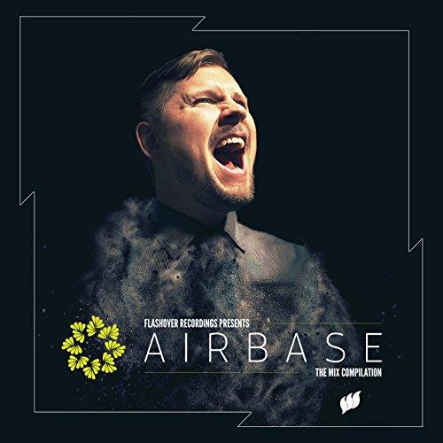 VA-Flashover Recordings Presents Airbase (The Mix Compilation)-(FLASHMIX001)-WEB-2016-wAx Download