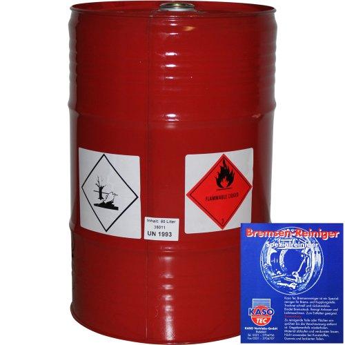 bremsenreiniger-schnellentfetter-bremsen-reiniger-schnell-entfetter-60-liter