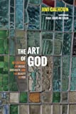 img - for The Art of God: Reflections on Music, Diversity, and the Beauty in You book / textbook / text book