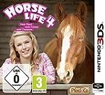 Horse Life 4: Mein Pferd, mein Freund...