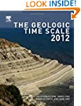 The Geologic Time Scale 2012 2-Volume...