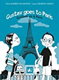 """Afficher """"Gustav goes to Paris"""""""