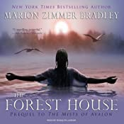 The Forest House | [Marion Zimmer Bradley]