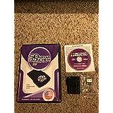 GC / Wii SD Media Launcher 1GB